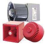 Sound generators