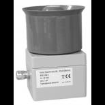 Elektronischer Schallgeber ES53 (14-Ton-Variante)