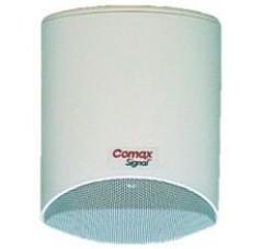 Gong G100