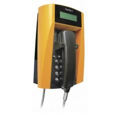 Industrie-Telefon Ferntel
