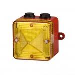 LED Signalleuchte L101H