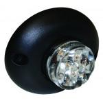 3750-Serie LED-Leuchten