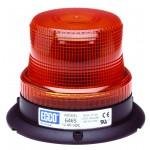 6465-Serie LED-Leuchten