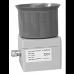 Elektronischer Schallgeber ES52 (1-Ton-Variante)