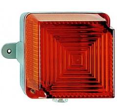 Lampe flash BLK