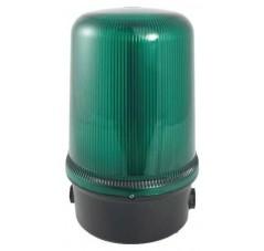 Lampe double flash xénon STR4