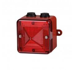 Lampe flash xénon L101