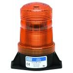 Lampe LED 6262A