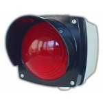Feu de signalisation LED SAL