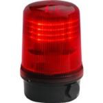 Lampe de signalisation LED multifonctions LDA3