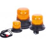 Husky lampes flash xenon