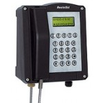 Téléphone ExII ResistTel IP