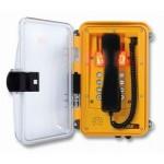Téléphone industriel InduTel