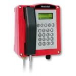 Téléphone industriel Resistel IP