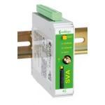 SVA 4G SMS/E-Mail Alarm dialler