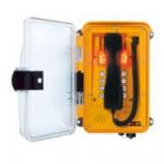 Téléphone industriel Indutel IP