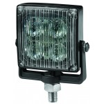 Lampes LED compactes VigiLED ll