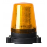 Multifunction LED signal light BLL