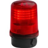 LED multifunction signal light LDA3