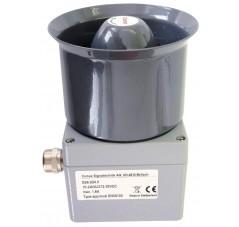 Electronic sound generator ES6