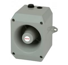 Electronic Alarm Sounder D105