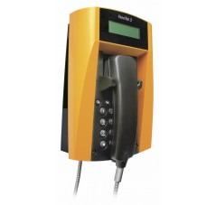 Industrial Telephone Ferntel