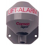 Alarm for elevators KHL4