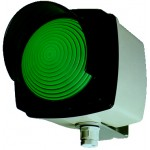 Traffic light SA