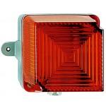 Strobe light BDK22