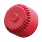 Sound generator SOP