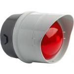 LED-Signal light TLA3