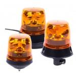 400 Series Rotator Beacons