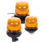 400 Series LED Beacons