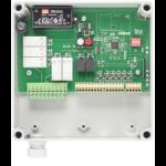 Traffic light control unit GV-09