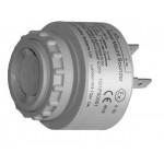 Intrinsically safe Piezo buzzer IS-pA1